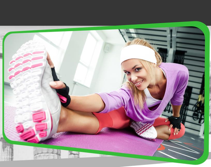 Fitness Olsztyn