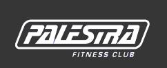 Palestra - fitness club Olsztyn